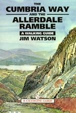 Cumbria Way and Allerdale Ramble