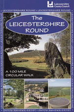 Leicestershire Round