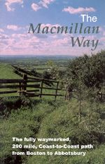 Macmillan Way