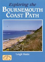 Bournmouth Coast Path