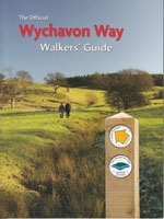 Wychavon Way Guidebook