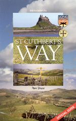 St Cuthberts Way