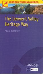 Derwent Valley Way