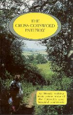 Cross Cotswold Pathway