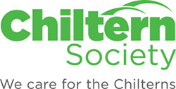 North Chiltern Trail Walking Festival