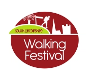 South Lincolnshire Walking Festival
